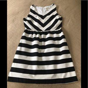 The Loft Dress Size 6P